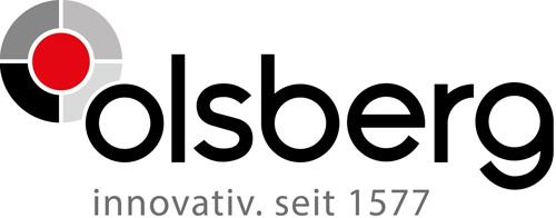 olsberg_logo_farbig