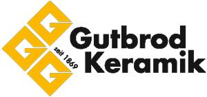 logo-gutbrod