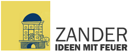 Zander Ofenbau Hamburg – Kaminöfen, Pelletöfen, Kachelherde & Heizkamine.
